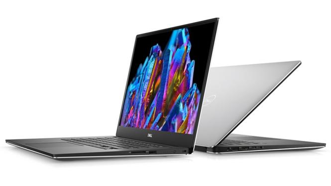 Top laptop dành cho sinh viên ngành công nghệ thông tin