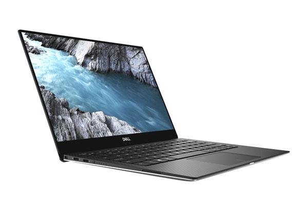Đánh giá chi tiết Dell XPS 13 9370