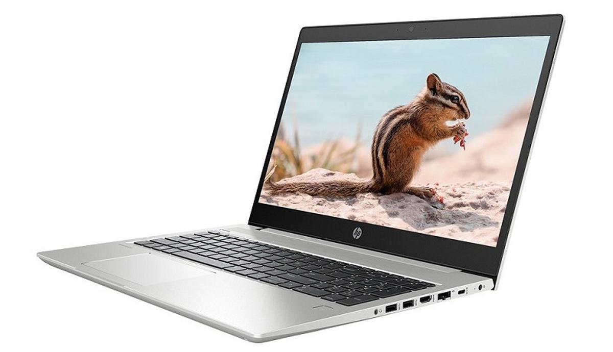 HP EliteBook 840 G6 - dòng laptop doanh nhân cao cấp